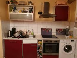 küche zu verschenken in köln chorweiler zu verschenken