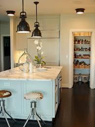 eclairage bar cuisine éclairage de cuisine 45 idées suspensions ou spots à choisir
