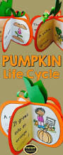 Spookley The Square Pumpkin Activities For Kindergarten by Best 25 Pumpkin Preschool Crafts Ideas On Pinterest Preschool
