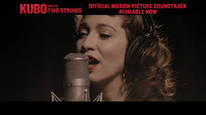 Folding Chair Regina Spektor Piano by Regina Spektor Schedule Dates Events And Tickets Axs