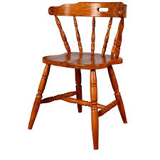 Shop Solid Wood Colonial Dining Chairs (Set Of 2) - Free Shipping ... Amazoncom Boraam 316 Farmhouse Chair Whitenatural Set Of 2 Solid Wood Side Chairs Ding Bernhaus Fniture Berne In Spindles Best Home Decoration Vidaxl 2x Natural Rattan Wicker Black Kalota Colonial Chair Mitdc100 Authorized Dealer For Mitja Out 19th Century Original Painted New England Windor Childs For Hornings Shop Lancastercountycomreal Lancaster County High End Used Ethan Allen Heirloom Nutmeg Maple Colonial Arrowback Usa Zimmerman Company King Dinettes On Now 35 Off Arrow Back In Chestnut Finish How To Refinish Wooden A Bystep Guide From