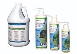 Aquascape Cold Water Beneficial Bacteria (Liquid) – Aquascapes Aquascape Pond Pump Problems Tag Aquascape Pond Products Pumps Red Rock Journal By James Findley The Green Machine Cuisine Live Designs Set Up Idea Fish Aquascapes Water Garden Installation Setup Articles With Freshwater Aquarium Community Tank Post Your Favorite Natural Ipirations And Adventures In Aquascaping Tanks Books Lets Start With A Ada Learn All The Basics Of Niwa Pisces Amazing Amazon Beautify Home Unique