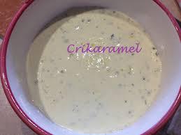 recette boursin cuisine poulet aiguillettes de poulet sauce au boursin crikaramel