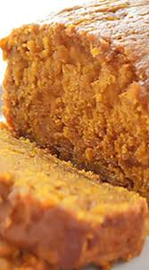 Libbys Pumpkin Orange Cookies by Best 25 Libby U0027s Pumpkin Bread Recipe Ideas On Pinterest Libby U0027s
