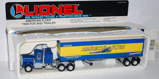100 Truck Scale Near Me Cheap Tractor Dealer Find Tractor Dealer Deals On