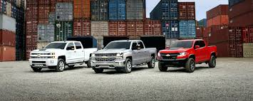 2017 Chevy Pickup Trucks 2017 Chevy Pickup Trucks For Sale – Neonix.me