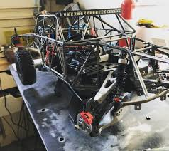 Losi Baja Rey Full-Cage Trophy Truck [READER'S RIDE] - RC Car Action See It First Prolines Vw Baja Bug For The Axial Yeti New King Motor T1000 Truck Rcu Forums 118 24g 4wd Rc Remote Control Car Rock Crawler Buggy Rovan Q Rc 15 Rwd 29cc Gas 2 Stroke Engine W Kyosho Outlaw Ultima Arr Ford Rc Truck 3166 11500 Pclick Losi 110 Rey Desert Brushless Rtr With Avc Red Black 29cc Scale 2wd Hpi 5t Style Big Squid And Gas Mobil Dengan Gt3b Remote Control Di Bajas Dari Adventures Dirty In The Bone Baja Trucks Dirt Track Racing 4pcsset 140mm 18 Monster Tires Tyre Plastic