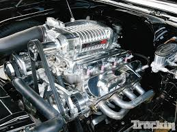 What Is A Crate Engine Wiki | Top Car Reviews 2019 2020 Fuel Injected Chevrolet Performances Zz6 Efipowered C10 383ci Stroker Crate Engine Small Block Gm Style Designs Of Chevy Chevy Silverado Carse And T Crate Motors Silverado 1500 Questions How Expensive Would It Be To 1995 S10 Pickup Toxickolor Will It Fire Big Green 350 Swap Ep9 Youtube The Motor Guide For 1973 To 2013 Gmcchevy Trucks 1979 Cheyenne Heavy Half Newer And 400 Th Replacement For 871995 Gm Truck Suv Van With Performance 74l 454 Cid Assemblies 88890532 776hp Lsx454r Duramax Diesel Block Join The Nations