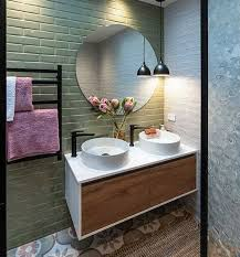 size doesn t matter checkout our small bathroom ideas mico