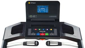 Lifespan Treadmill Desk Tr5000 Dt3 by Lifespan Tr5500i Review 2017 Treadmillreviews Net