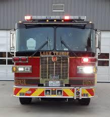 100 Fire Trucks Unlimited Lake TravisTravis Co TX ESD 6 Engine 601 This 2001 Sut