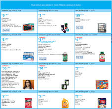 Category: Canadian Discount Coupons Canada | Canadian Freebies ... Big States Missing Out On Online Sales Taxes For The Holidays Huffpost 6pm Coupon Promo Codes August 2019 Findercom Category Cadian Discount Coupons Canada Freebies Birch Lane Code Bedroom Fniture Discounts Promo Code Wayfair 2016 Hp 72hour Flash Sale Up To 61 Off Coupons Wayfair 10 Off Coupon Moving Dc Julie Swift Factory Direct Craft Weekend Screencastify