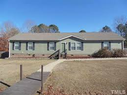 Four Oaks NC Real Estate & Homes for Sale in Four Oaks North