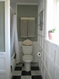Ikea Virtual Bathroom Planner by Bathroom Design Planning Tool Best Artistic Layout Ikea Tools