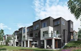 100 Modern Townhouse Designs Mattamy Homes Award Winning Home Builder See New Homes For Sale