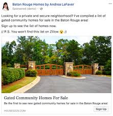 Notice How She Included That This Info Could Not Be Found On Zillow Which Really Drives Home The Immense Value Of Her Content And Services