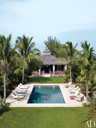 100 Photos Of Pool Houses How To Create The Ultimate House Coastal Cottages In