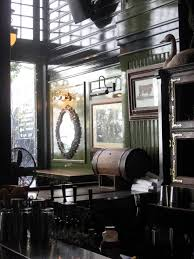 The Breslin Bar And Dining Room Ny by New York City U2013 A City Guide The Secret List