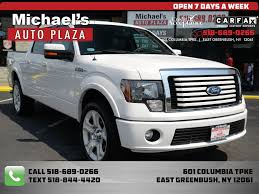 Used 2011 Ford F-150 For Sale In East Greenbush, NY 12061 Michael's ... Ford F Series A Brief History Autonxt Intended For First 4 Wheel Truck Enthusiasts Competitors Revenue And Employees Owler Image Hwcustom56fordtruck Redline 02 Dscf6881jpg Hot Celebrates Labor Day With F150 Stats Photo Supcenter Dallas Tx Fseries Cars Pinterest 101 Ranger Ii Gallery Visual Of The Bestselling Video Trucks F1 F100 Beyond The Fast 100 Years Ielligent Driver
