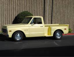 1971 Chevy Truck For Sale 1971 C10 Chevy Truck Youtube Classic Chevrolet Truck Cheyenne Pickup Front Roast My Old Wkhorse C20 Roastmycar Chevrolet Custom Long Bed Pickup Item B6259 Deluxe T97 Anaheim 2015 Ron Kucs Fleetside Atcaorg Flickr Hot Rod Network Short Bed K10 4x4 Bbc For Sale C Image Result For Chevy C20 White Lifted Trucks Pinterest Sold Shortbox Ross Customs