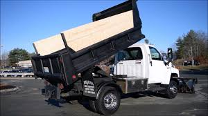 2005 Chevy C4500 Duramax Diesel Dump - YouTube 2008 Chevrolet C4500 Bus Russells Truck Sales 2003 Stake Body 4x4 Trucks For Sale Gmc 4x4 Chevrolet Kodiak For Nationwide Autotrader 2005 Yuba City Ca 50055165 Dump Truck For Sale 1147 Chevy Dump Youtube Used Gmc 4500 In New Jersey 11199 Why Are Commercial Grade Ford F550 Or Ram 5500 Rated Lower On Power Duramax Diesel 9300 Miles Online Government Dump Truck Item L2471 Sold May 23