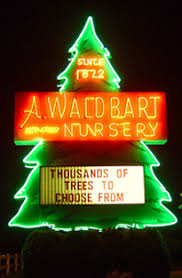 Hazelwood Nursery by Waldbart And Sons Nursery Retail Locations In Florissant