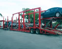 Vehicle Shipping - Free Quote On Rates - Terms & Conditions ... Car Shipping Services Guide Corsia Logistics 818 8505258 Vermont Freight And Brokering Company Bellavance Trucking Truck Classification Tsd Logistics Bulk Load Broker Quick Rates Vehicle Free Quote On Terms Cditions 100 Best Driver Quotes Fueloyal Get The Best Truck Quote With Freight Calculator Clockwork Express 10 Factors Which Determine Ltl Calculator Auto4export Youtube Boat Yacht Transport Quotecompare Costs
