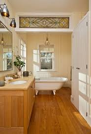 Photos Of Primitive Bathrooms by 140 Best Farmhouse Style Images On Pinterest Bathroom Beautiful