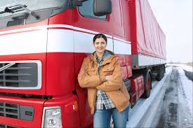 100 Cr England Truck Driver For CR Seeks Compensation For
