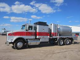 2008 Kenworth T800 Oil Field Truck For Sale, 16,300 Miles | Sawyer ... Transtech Tanks Westmor Industries Oil Gas Field Truck Vocational Trucks Freightliner Foton Fuel Tanker Capacity Tank 100liters Isuzu Fire Fuelwater Isuzu Road Old Stuff From The Fields Trailers Safety Design Equipment And Human Factor Saferack Company Small Toy 4made In England Pro Petroleum Hd Youtube Trucks Are Ready To Transport Fuel Premises Of Stock Joint Base Mcguire Selected Test Drive New Truck Us Air Stake Bodies For Delivery Bulk Diesel Exhaust Fluid