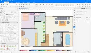 Free Floor Planning Free Floor Plan Designer