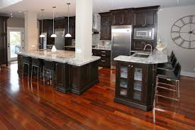Best Color For Kitchen Cabinets 2015 by Perfect 2015 Kitchen Cabinet Colors 1809