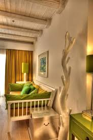 100 Angelos Spa Salvator Villas Hotel A Luxurious Resort In Parga Greece