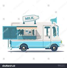 The Images Collection Of Vintage Food Tuck Retro Trucks Youtube ... The Us When Previous Vintage Milk Truck For Sale Pinner States My File1947 Divco 01jpg Wikimedia Commons Chillwagon Is A Fullystored 1965 Ice Cream Truck Thompson Dairy 1927 Shorpy Vintage Photography Dicast Majorette 1245 Made In France Funky Milk Stock Photos Royalty Free Images 1935 Ford Another Beauty Of At The 2013 Flickr Bread Delivery Toy Diecast Metal 1930s Photo 3105894 Farm Delivery Engraved Illustration Husbandry Other Makes Cars Abandoned Cars And Trucks Collection Food Tuck Retro Youtube