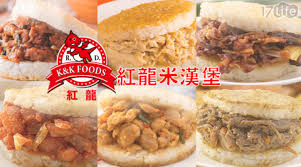 cuisine 駲uip馥 hygena cuisine 駲uip馥 moderne 100 images cherche cuisine 駲uip馥