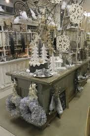 Neuman Christmas Tree Retailers by 83 Best Display That Item Images On Pinterest Display Ideas