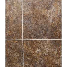 Groutable Vinyl Tile Home Depot by Floating Interlocking Luxury Vinyl Tile Vinyl Flooring