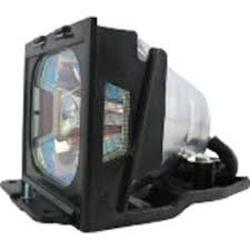 Mitsubishi Projector Lamp Replacement by Mitsubishi 1080p Lamp Replacement