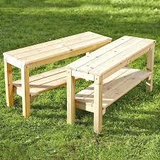 small porch bench benches small garden benches wrought iron small