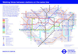 Rebuilding Place In The Urban Space: London Underground Walking ... Barnes Jewish Hospital Ui Design On Behance French Quarter Festivals Inc New Orleans La Events Google My Maps Nepal Map Playing Facilities Washington University Mouse Genome Informatics Practical Workshop Joseph Leahy St Louis Public Radio Sarah Macleans Blog Maclean
