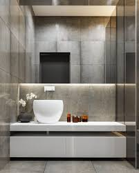 Minimalist Bathroom Design Concrete Australianwildorg Bathroom ... New Modern Minimalist Bathroom Ideas Best Picture Hd Plaieautifulmornbarosonhomedesignwithis Spacious Design 3d Render Stock Photo 5 For Every Taste Staged4more Simple Designs Fr Small Spaces Dhlviews 42 Gorgeous But Looks Luxurious Inspiration Hugo Oliver Bright Glass Shower Edit Now Bathroom Tips Purist Design Hansgrohe Sg 40 Style Bathrooms 48 Ingenious Contemporary Inspiring