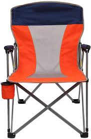 Camping Chair Camping Outdoor Portable Leisure Fishing ... Trademark Innovations 135 Ft Black Portable 8seater Folding Team Sports Sideline Bench Attached Cooler Chair With Side Table And Accessory Bag The Best Camping Chairs Travel Leisure 4seater Get 50 Off On Sport Brella Recliner Only At Top 10 Beach In 2019 Reviews Buyers Details About Mmark Directors Padded Steel Frame Red Lweight Versalite Ultralight Compact For Wellington Event