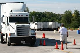 100 Us Trucking United States Commercial Drivers License Training Wikipedia