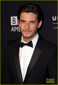 Ben Barnes 2014 205 Best Ben Barnes Images On Pinterest Barnes Beautiful 2014 Felicity Jones Bring Style To The Britannia Awards 41 Eyes And Picture Of Share A Car At Lax Airport Photo Actress Georgie Henleyl Actor Attend Japan 5 Actors Who Would Be Better Gambit Funks House Geekery Wallpaper 1280x1024 7058 Puts Up A Fight Against The Red Coats In New Sons Ptoshoot