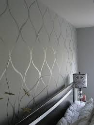 schlafzimmer tapete schlafzimmer mode schlafzimmer ideen