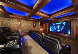 Custom Home Theaters   Home Theater Installation   Virginia (VA ... Home Theater Tv Installation Futurehometech Room Designs Custom Rooms Media And Cinema Design Group Small Ideas Theaters Terracom Theatre Pictures Tips Options Hgtv Awesome Decorating Beautiful Tool Photos 20 That Will Blow You Away Luxury Ceilings Basics Diy Unique