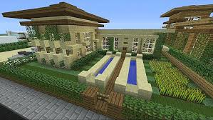 Minecraft Xbox 360 Living Room Designs by Best Minecraft Xbox 360 Houses Of House Ideas Awesome Army Tank