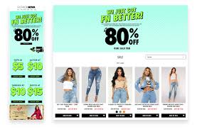Flash Sale Guide And How To Sell Over $3 Billion On Autopilot 60 Off Hamrick39s Coupon Code Save 20 In Nov W Promo How Fashion Nova Changed The Game Paper This Viral Fashion Site Is Screwing Plussize Women More Kristina Reiko Fashion Nova Honest Review 10 Best Coupons Codes March 2019 Dress Discount Is It Legit Or A Scam More Instagram Slap Try On Haul Discount Code Ayse And Zeliha