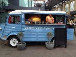 In London Two Italians Sell Pizza On Vintage Truck They Took A ... Inside Puerto Ricos Food Truck Boom Eater The Images Collection Of Box Trailer Plans Google Search Eat More Just A Car Guy Next Level Food Truck Pizza Parlor Inside A 35 Foot Photos From The Greek American Fashion Week Kickoff Event Black Logo On Metallic Bus Art Pinterest Airstream Ramp Alert Pizza In Hudson Ny I Dream Of Tango Grill Bbq At Price You Cant Beat Best Drink Inhabitat Green Design Innovation Architecture Fort Collins Trucks Carts Complete Directory Nomad Pladelphia Pa Keystone Critic Ovens Basic Kneads Wood Fired Anywhere Denver