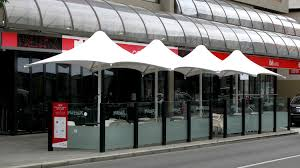 Awnings Perth And Commercial Umbrellas Perth   Awning Republic Retractable Awning Umbrella How To Build An Outdoor Canopy Hgtv Storefront Awnings And Canopies Brooklyn Signs Over Patio To A Screened In Family Hdyman Buy Marquees Umbrellas Brisbane Gold Coast Fold Out Blind Systems Roofs Free Standing Perth Commercial Republic 15 Motorized Xl With Woven Acrylic Fabric Christopher Knight Home Catalina Yuma Folding Alinum Fniture Umbrellac2a0 Parts Suppliers